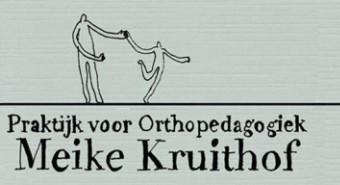 Praktijk Meike Kruithof